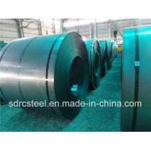Q235B Hot Rolled Stahl Spule, Stahl Strip