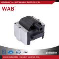 Катушка зажигания 0221601003 высокого качества для VW
