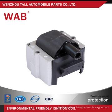 Bobina de encendido 0221601003 de alta calidad para VW