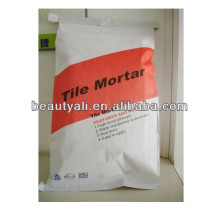Flexible Procelain, Marble, Stone and Tile Glue