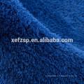 микрофибры полиэфира толщиной молитва пользовательский коврик ковер