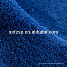 Polyester-dickes Gebetspolykissen der Mikrofaser Polyester