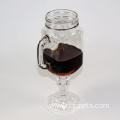 brand cool drink glass cup