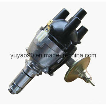 for BMW Mini Classic Car Ignition Distributor (LUCAS 25D4)