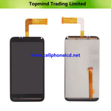 LCD with Touch Screen for HTC Incredible S G11