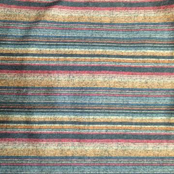Tweed Tejido para pantalones de invierno / Falda / Pantalones