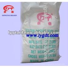 Dicalcium Phosphate Dihydrate, 80-100 mesh