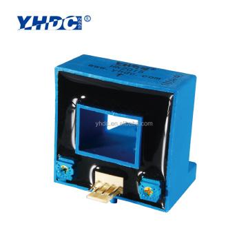 HK2015 open loop 50-600A hall current sensor/DC sensor