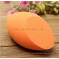 Schönheit Kosmetik Schönheit Schwamm Blender Latex Free Make up Schwamm
