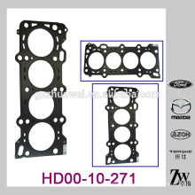 Mazda Haima 479Q Teile Zylinderkopfdichtung Kit HD00-10-271