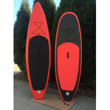China Inflatable Sup Stand up Paddle Boards