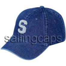 Baseball Cap (SEB-9006)