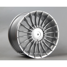 """Hot sale customize design customize quality car alloy wheel sport wheels from 13"""" to 24""""for all cars"""