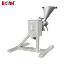 ZLK-200 Pharmaceutical Crush And Granulator Machine