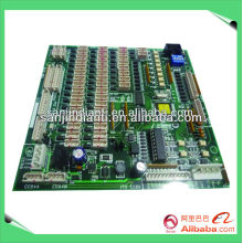 Hyundai Elevator Card, Elevator Design, Elevator Parts China OPB-340
