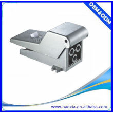 HAOXIA Company Vanne pneumatique 1/4 po 4F210-08 4F210-08LG FV320 FV420