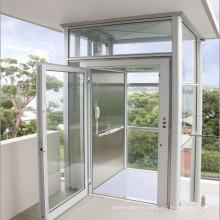Жилой Пассажирского Здания Низкой Цены Торговый Центр Транспортера 10 Человек Лифт