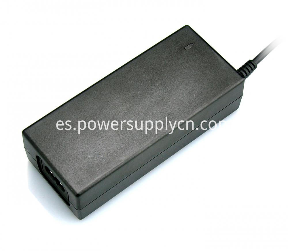 5V8A switching power supply