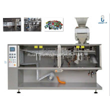 Automatic Hffs Packaging Machine for Tablets/Capsules