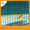 Agricultural usage virgin HDPE olive harvest netting for farm