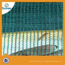 Современные ПНД моно зеленый провод дрозофилы сетей