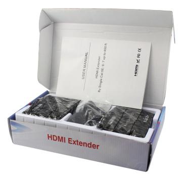 120M HDMI Extender