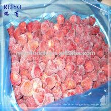 China Erdbeere