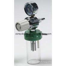 Medical Vacuum Sunction Unit