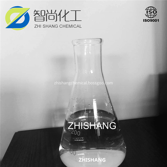 white liquid 4 Ethyl Acetate CAS NO 141-78-6