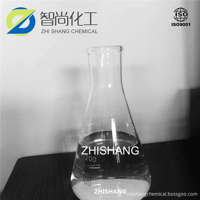 white liquid 4 Ethyl Acetate CAS NO 141-78-6