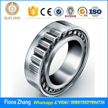 High Rpm Bearings Cylindrical Roller Bearings Stainless Steel Bearings