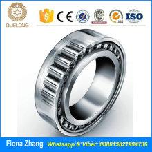 Rolamentos de alta rotação Rolamentos de rolo cilíndrico Rolamentos de aço inoxidável