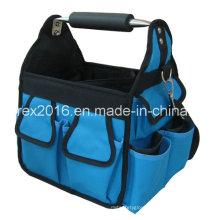 New Design Heavy Duty Tools Packing Handle Bar Bag