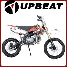 Upbeat Motorcycle 140cc Crf70 Dirt Bike Crf70 Dirt Bike 140cc Crf70 Pit Bike