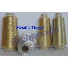 Металлическая нить