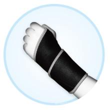Vendaje de soporte de muñeca de neopreno