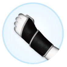 Neoprene Wrist Support Bandage