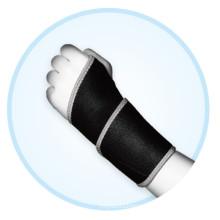 Neoprene Wrist Support Bandage