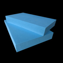 XPS Extrudierte Polystyrolplatte
