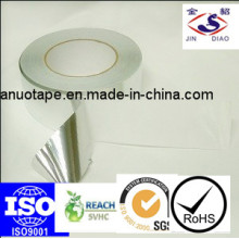 BOPP Film Laminated Aluminum Foil Tape for Refrigerator
