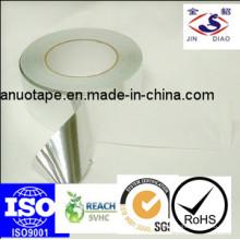 Ruban en aluminium en fibre de verre Ruban adhésif en aluminium