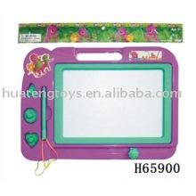 27cm tabuleiro de desenho bordo de desenho de brinquedo a3 H65900