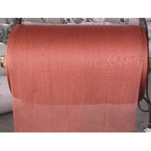 Polyester Dipped Tyre Cord Fabric 1000/2