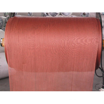 840d/1 Dipped Nylon Tyre Cord Fabric