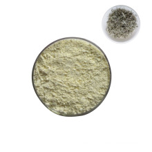 Manufacturer Supply Vine Tea Extract Dhm Dihydromyricetin Powder And In Bulk