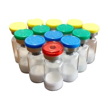 5000Iu HCG Hcg hcg poudre test de grossesse hormone