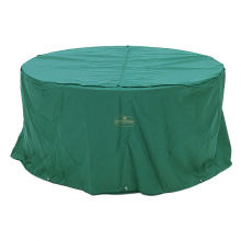 pe furniture cover
