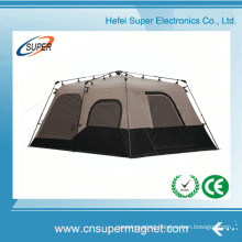 High Quality Hot Sale Camping Tents for 10 Persons