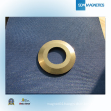Strong Powerful Neodymium Special Ring Magnet