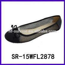 Дышащие летние ботинки летних туфлей дизайнерской обуви навалом купить навалом